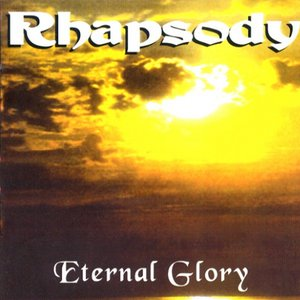 Image pour 'Eternal Glory'