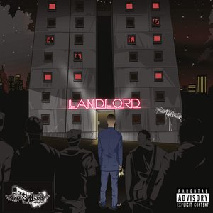 Image for 'Landlord'