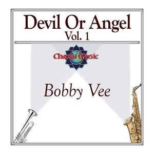 Image for 'Devil Or Angel Vol. 1'