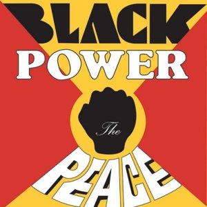 Bild für 'The Peace'