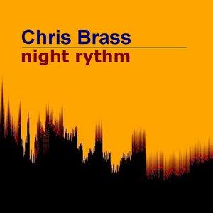 Image pour 'Night Rythm'