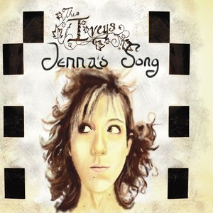 Image for 'Jenna's Song'