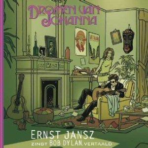 Bild für 'Dromen van Johanna (Audio Version)'