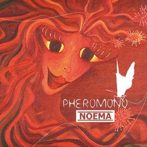 Bild för 'Pheromono'