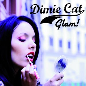Image for 'Glam - Electro-swing Remix'