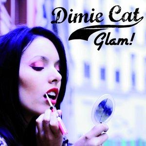 Image pour 'Glam!'