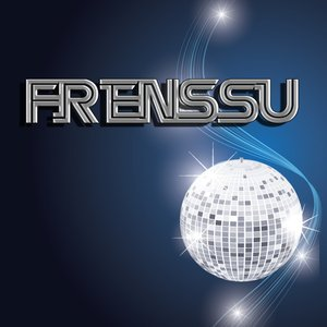 Image for 'Frenssu'