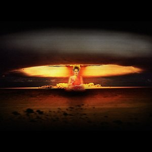 Image for 'Tactical Nuclear Buddha'