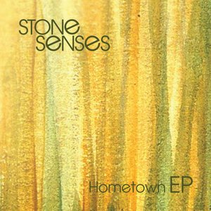 Image for 'Hometown EP'