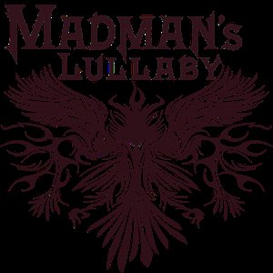Image for 'Madman's Lullaby - New Tracks'