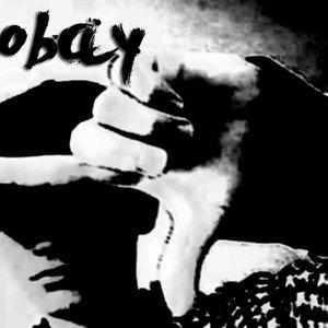 Image for 'Kobay'