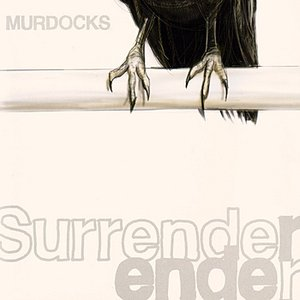 Bild für 'Surrenderender'