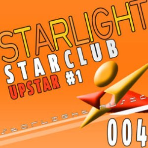 Image for 'Starlight #004'