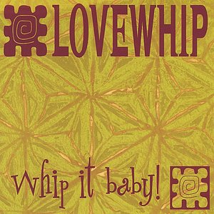 Image for 'Whip It Baby!'