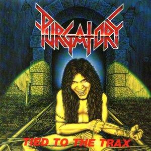 Imagem de 'Tied to the Trax'