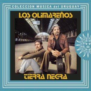 Image for 'Tierra Negra'