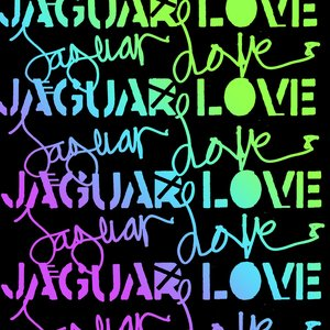 Image for 'Jaguar Love EP'