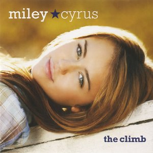 Immagine per 'The Climb'