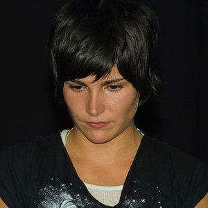 Image for 'TBA / Tusia Beridze'