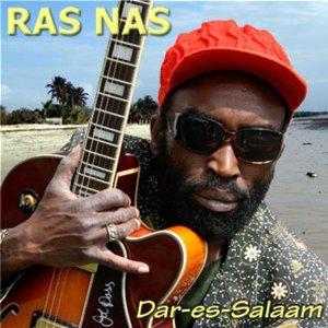 Image for 'Dar-es-Salaam'