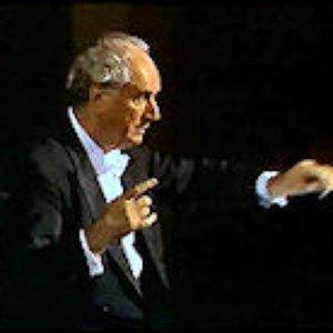 Image for 'Berliner Philharmoniker, Rafael Kubelík'