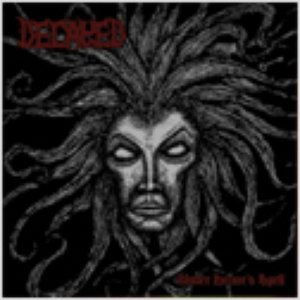 Immagine per 'Decayed - Under Hecate's Spell'