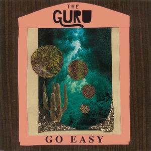 Image for 'Go Easy'