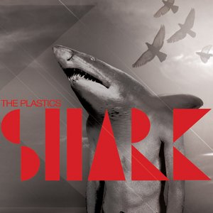 Image for 'SHARK'