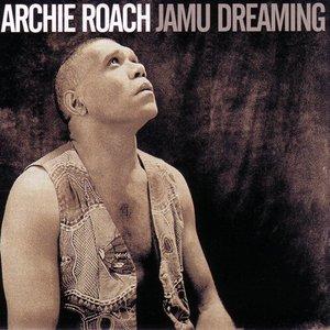 Image for 'Jamu Dreaming'