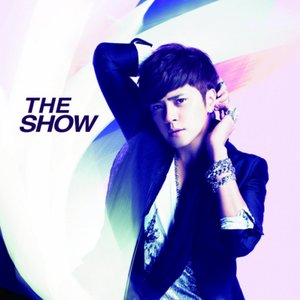 Image for 'THE SHOW'