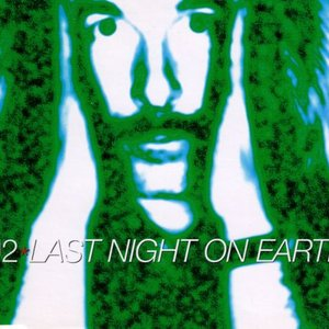 Image for 'Last Night On Earth (First Night In Hell Mix)'