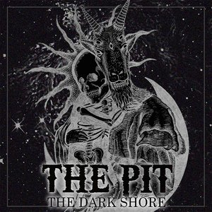 Image for 'The Dark Shore (EP)'