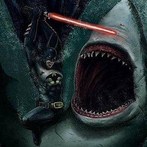 Image for 'BatJaws (Demos)'