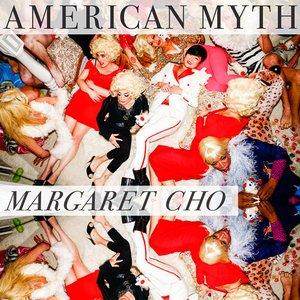Image for 'American Myth'