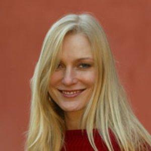 Image for 'Nanna Larsen'