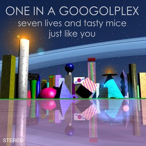 Image for 'Seven Lives and Tasty Mice (single)'