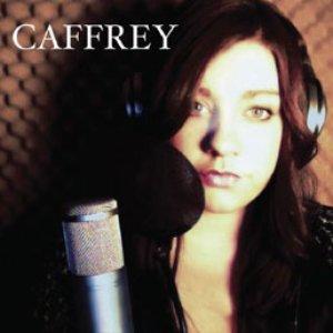Image for 'Caffrey'