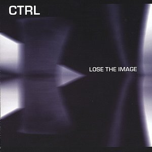 Image for 'Lose The Image'