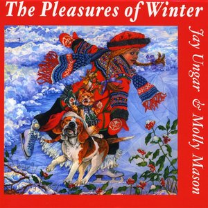 Image for 'The Pleasures of Winter'