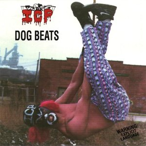 Image for 'Dog Beats'