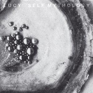 Image for 'Self Mythology'