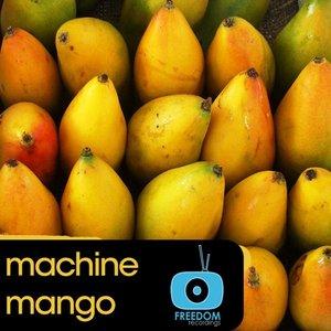 Image for 'Mango'
