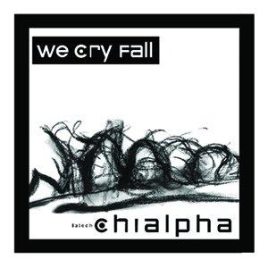 Bild för 'We Cry Fall (2002)'