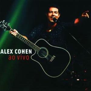 Image for 'Alex Cohen (Ao Vivo)'