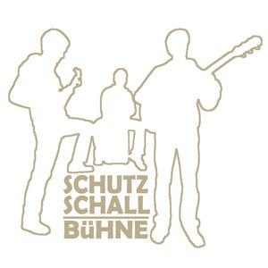Image for 'Bühne'