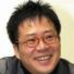 Bild für 'Jo Young-wook'