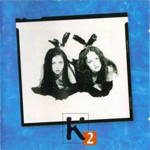Image for 'K2'