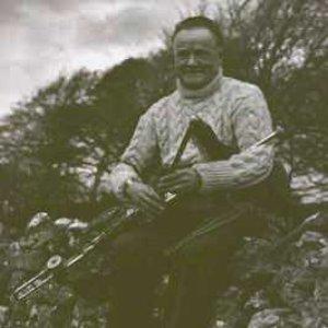Image for 'Leo Rowsome'