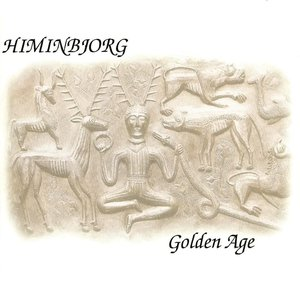 Image for 'Golden Age'