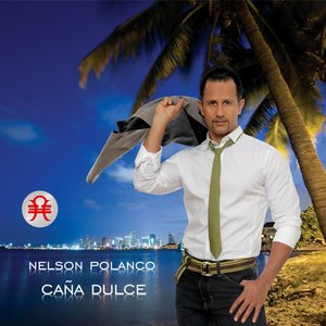 Image for 'Caña Dulce'